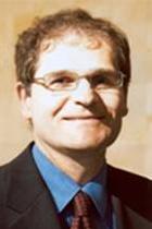 Dr. Herszényi László