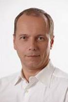 Dr. Vincze Áron