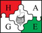 MGT Endoszkópos Szekció logo