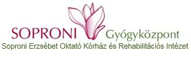 Soproni Gyógyközpont