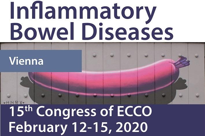 ECCO 2020